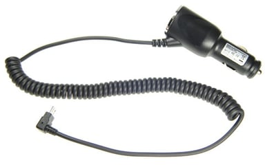 Brodit Charging Cable