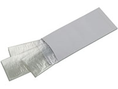 HP ADF Replacement Mylar Sheets