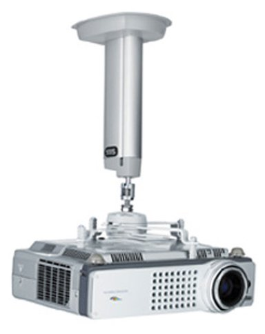 SMS Projector CL F250 W/ SMS Unislide