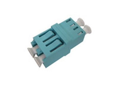Microconnect Adapter LC multiläge Hona LC multiläge Hona