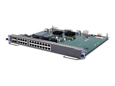 HPE SC Module