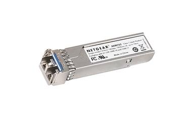 Netgear ProSafe AXM763 10 Gigabit Ethernet