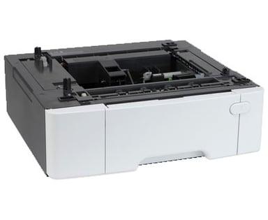 Lexmark Mediebakke 550 Ark - CS/CX410/510 null