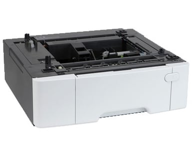 Lexmark Mediebakke 550 Ark - CS/CX410/510