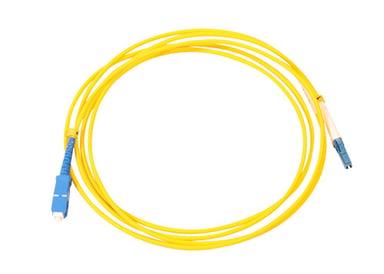 Direktronik Fiberoptisk Kabel LC/PC SC/PC 5m 5m