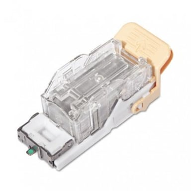 Xerox Häftklammer Box - INT FINISHER, C3545