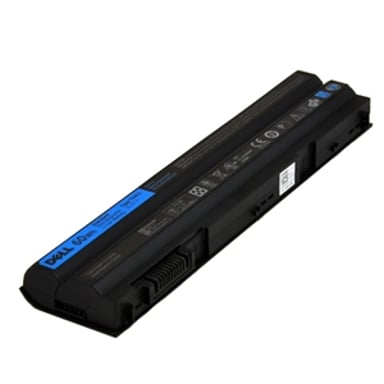 Dell Battery 6 Cell 60W HR (Latitude E6430 E6440 E - T54fj