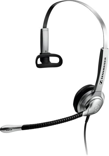 EPOS   SENNHEISER SH330 Headset