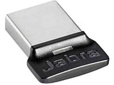 Jabra LINK 360