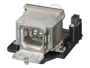 Sony Projektorlampe - VPL EX275