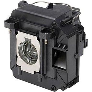 Epson Projektorin lamppu - EB-95