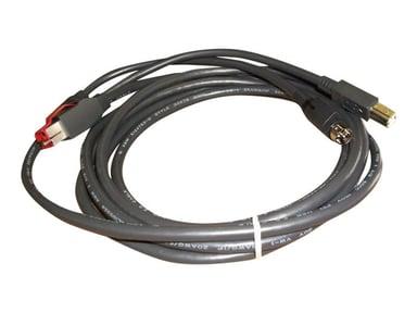 Epson PoweredUSB cable