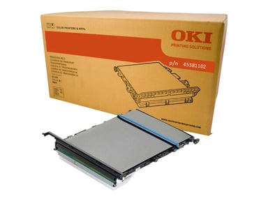 OKI Transfer Belt 60K - MC760/70/80 SERIE