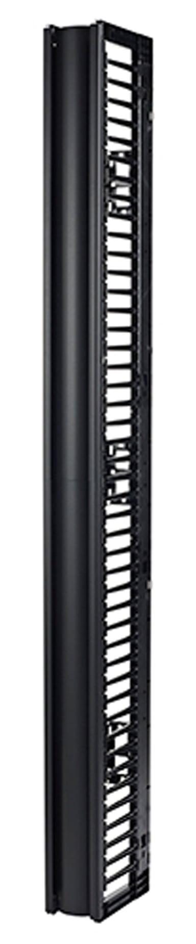 APC Vertikal kabelhanterare