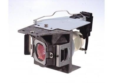 BenQ Projektorin lamppu - W1070/W1080ST
