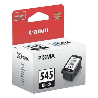 Canon Inkt Zwart PG-545 - MG2550
