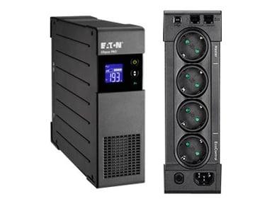 Eaton Ellipse Pro 850 UPS