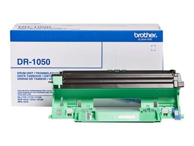 Brother Trumma Svart 10K - DCP-1510
