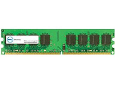 Dell DDR3 DDR3 SDRAM 8GB 1,333MHz ECC