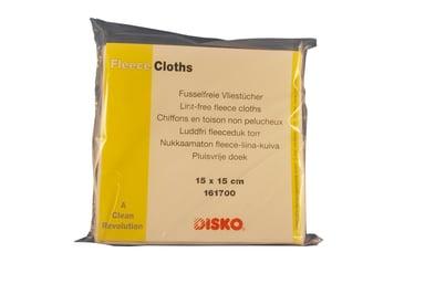 Disko Lint-Free Clothes 15x15cm 75-Pack