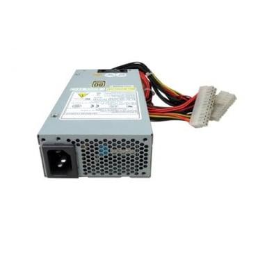 QNAP Strømforsyning
