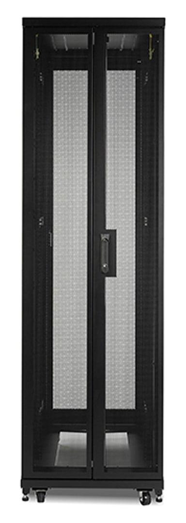 APC Netshelter Sv Rack 600X1060 42U