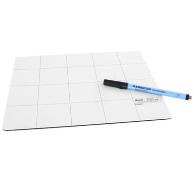 iFixIt iFixit Project Mat Pro null