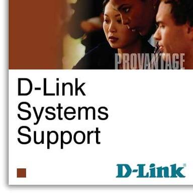 D-Link WIRELESS CONTROLLER DWC-1000 6 AP LIC