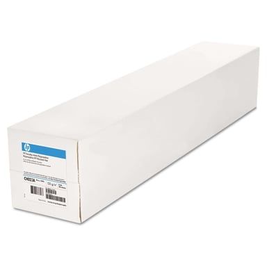 """HP Papir Everyday Matt Polypropylene 36"""" 30.5m, 2-Pack"""