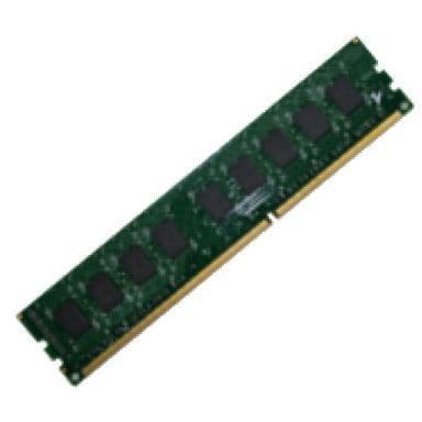 QNAP DDR3 4GB DDR3 SDRAM