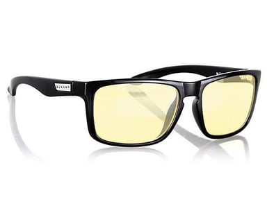 Gunnar Optiks Intercept - Onyx
