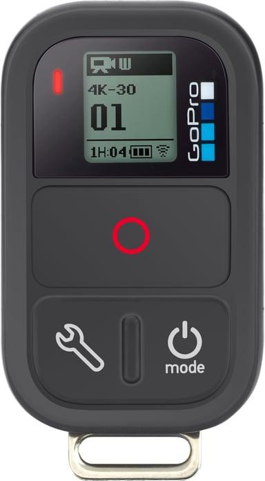 GoPro Smart Remote null