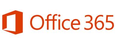 Microsoft Office 365 Business Standard 1 jaar Abonnementslicentie