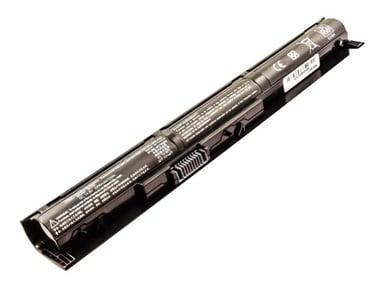 Coreparts 14.8V 44Wh