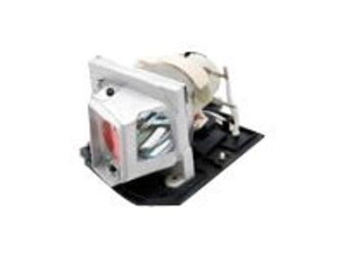 Optoma Projektorlampe - EW762