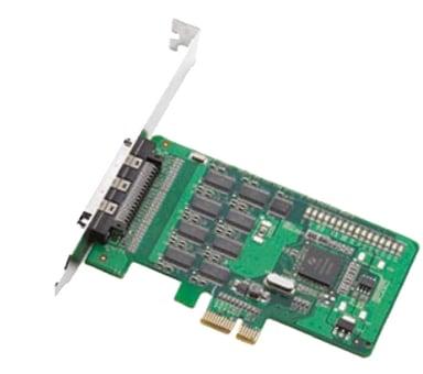 Moxa CP-168EL-A