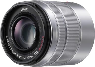 Panasonic AF 45-150/4,0-5,6 G Lumix Vario ASPH OIS