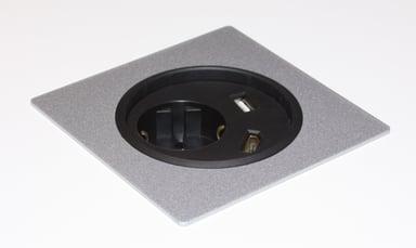 Kondator Powerdot Power HDMI USB