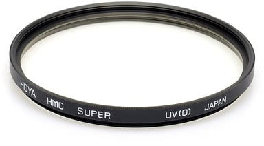 HOYA Filter UV(0) HMC 77mm
