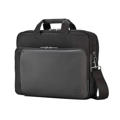 Dell Premier Briefcase Nylon; Presenningsduk