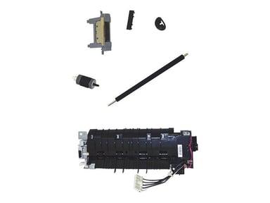 HP (120/230 V)