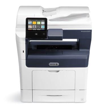 Xerox VersaLink B405V/DN null