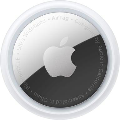 Apple AirTag 1-pakke