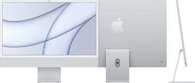 Apple iMac with 4.5K Retina display M1 8GB 256GB SSD