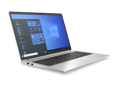 """HP ProBook 650 G8 Core i7 16GB 512GB 15.6"""""""