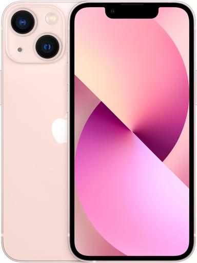 Apple iPhone 13 mini 256GB Rosa