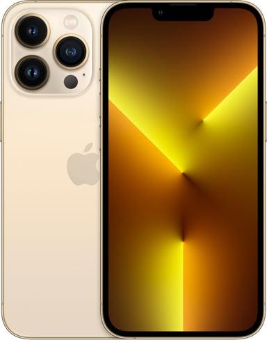 Apple iPhone 13 Pro 1000GB Guld