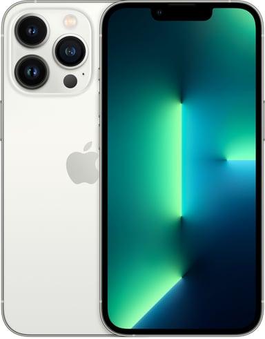Apple iPhone 13 Pro 256GB Sølv