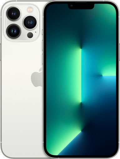 Apple iPhone 13 Pro Max 128GB Hopea