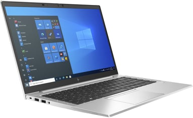 "HP EliteBook 840 G8 Core i5 16GB 256GB 14"""